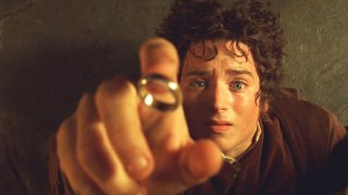 images/2016/12/19/di-the-lord-of-the-rings-fellowship-of-the-ring-11.jpg