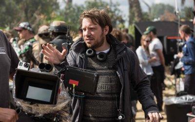 """Rogue One: Gareth Edwards, """"La mia ispirazione? Sergio Leone e Apocalypse Now"""""""