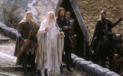 Il signore degli anelli: che fine hanno fatto i protagonisti?