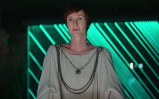 images/2016/12/19/mon_mothma_rogue_one_-_h_-_201600.jpg