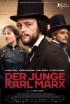 Locandina di The Young Karl Marx