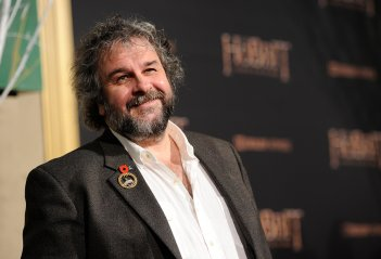 images/2016/12/19/peter-jackson-ft.jpg
