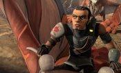 Rogue One: A Star Wars Story; uno dei personaggi sta per tornare nel franchise!