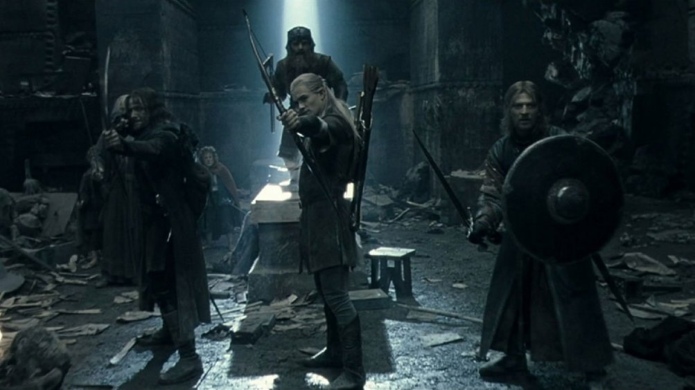 images/2016/12/19/screenshot-lord-of-the-rings-the-fellowship-of-the-ring-film-5.jpg