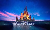Walt Disney Studios da record: 7 miliardi di dollari nel 2016