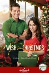 Locandina di A Wish for Christmas