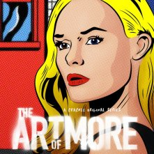 The Art of More: un'immagine per la seconda stagione