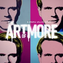 The Art of More: un poster per la seconda stagione