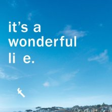 Big Little Lies: il poster della serie