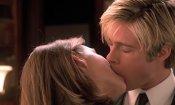 Brad Pitt a tutto action e baci: il supercut dai suoi film