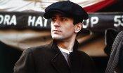 The Irishman: Robert De Niro apparirà nel film in versione ventenne