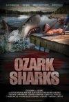 Locandina di Summer shark attack
