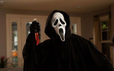 Scream: come il film di Wes Craven ha cambiato per sempre l'horror. O quantomeno ci ha provato.