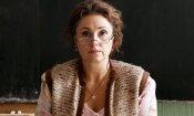 The Teacher di Jan Hrebejk aprirà il Trieste Film Festival 2017