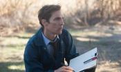 True Detective: Matthew McConaughey vorrebbe tornare sul set