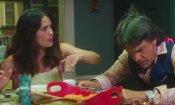 How To Be A Latin Lover: il primo trailer con Salma Hayek ed Eugenio Derbez
