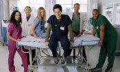 Scrubs: Zach Braff parla di un possibile revival su Netflix