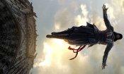 Assassin's Creed: dal gioco al film è un salto della fede, ma il fascino di Fassbender non basta