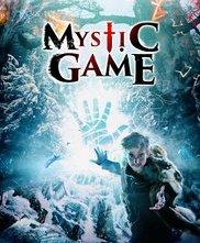 Locandina di Mystic Game
