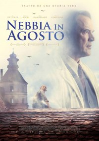 Nebbia in agosto in streaming & download