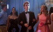 Riverdale: un nuovo trailer della serie che debutterà a gennaio