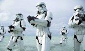 Stormtrooper: A Star Wars Story, essere un Assaltatore in una galassia lontana lontana