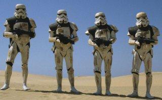 images/2016/12/22/sand_trooper.jpg