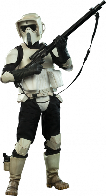 images/2016/12/22/scout_trooper_02.png