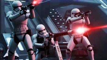 images/2016/12/22/star-wars-the-force-awakens-stormtrooper-laser.jpg