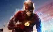 The Flash: Barry Allen combatte il futuro nel nuovo trailer