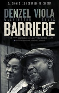 Barriere in streaming & download