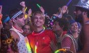 I Am Michael: il trailer del film con James Franco e Zachary Quinto