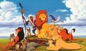 Musica, maestro! Le 10 migliori canzoni dei film d'animazione della Disney