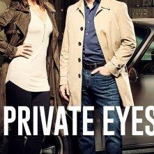 Locandina di Private Eyes