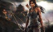 Tomb Raider: le riprese del reboot al via a gennaio! Svelata la sinossi