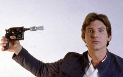 Star Wars: 10 cose che (forse) non sapete sulla saga creata da George Lucas
