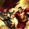 Shazam!: Dwayne Johnson annuncia la presenza di Superman nel film?