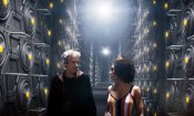 Doctor Who - Teaser Stagione 10