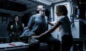 Alien, da oggi si accende il canale Sky dedicato alla saga ideata da Ridley Scott