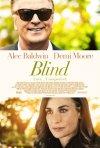 Locandina di Blind
