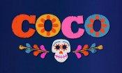 Coco: svelata la prima immagine ufficiale del film Disney/Pixar