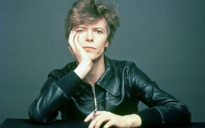 A starman waiting in the sky: 10 video musicali per ricordare David Bowie