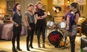 Le amiche di mamma: Netflix mette in cantiere la terza stagione