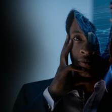 Doctor Who: un'immagine di The Return of Doctor Mysterio