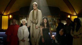 David Bowie: la star nel video di The Next Day