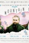 Locandina di Black Mountain Poets