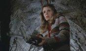 Carrie Fisher: 5 ruoli indimenticabili (+1) per ricordare la grande Principessa del cinema
