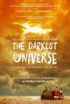 Locandina di The Darkest Universe