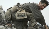 La battaglia di Hacksaw Ridge: il trailer italiano del film di Mel Gibson
