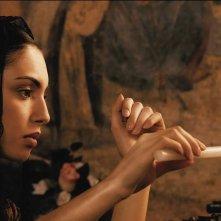 Il mondo magico: un'immagine tratta dal film